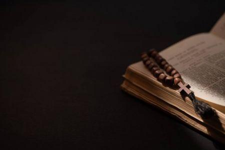 Círculos Bíblicos – Outubro de 2021