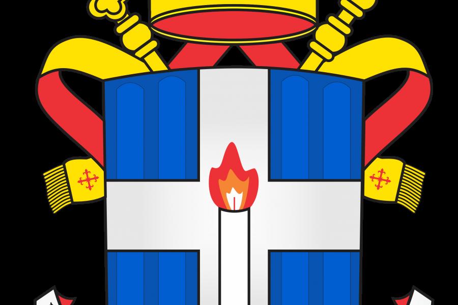 Criação da Área Pastoral São José e nomeação do 1º Administrador: Carta Circular 009/2021
