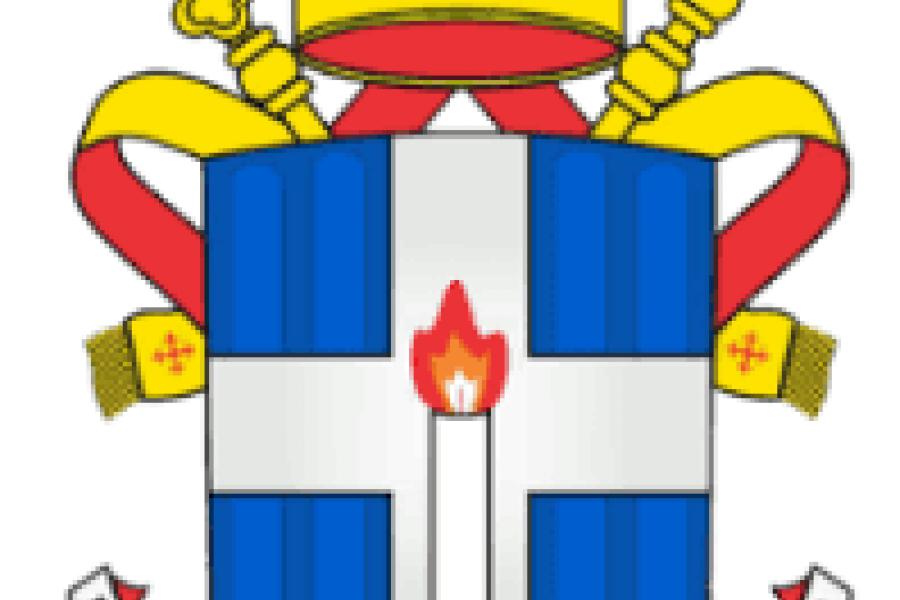 Dom Aldemiro Sena anuncia Ordenação Presbiteral, Instituição de ministério e outras demandas para a Diocese de Guarabira